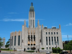 http://fa2016.thedude.oucreate.com/wp-content/uploads/2015/11/o-BOSTON-AVENUE-METHODIST-CHURCH-900.jpg