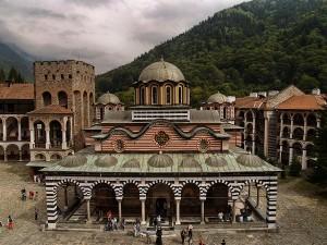 rilski-manastir-blgariya