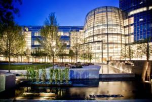 03.devon-energy-corporate-headquarters