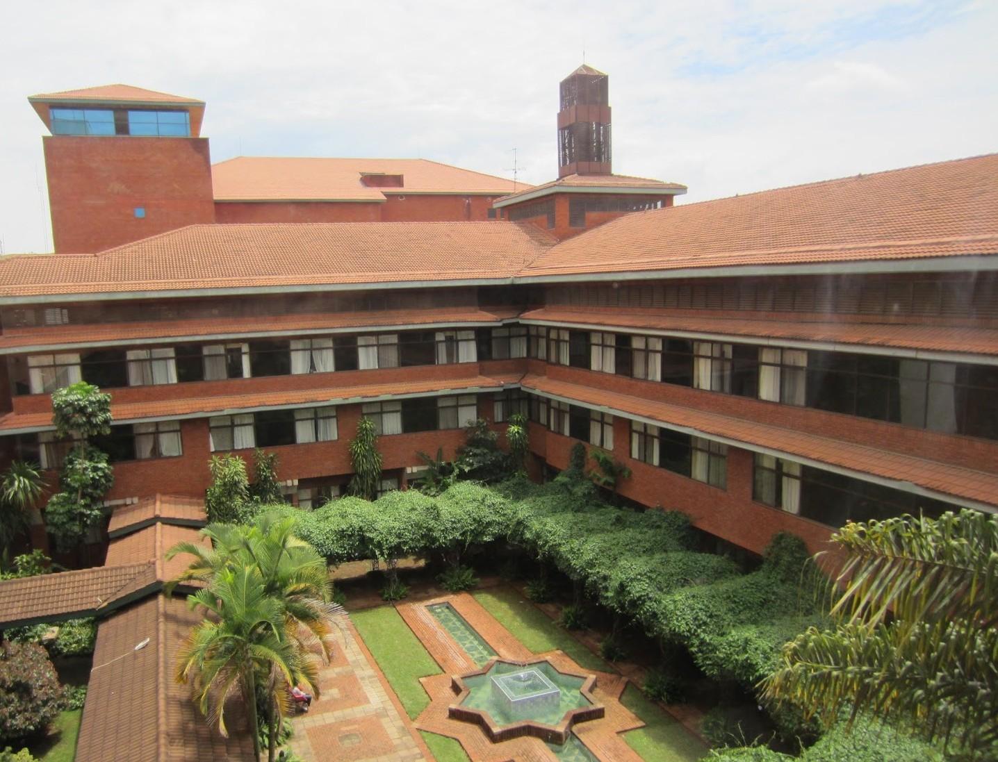 AGA-Khan-Hospital-Nairobi-02-e1366225442461