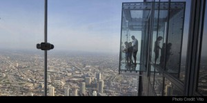 Willis-Tower-Skydeck-4