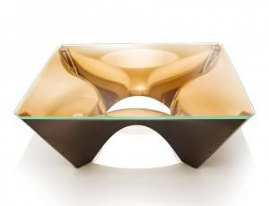 washington-table-660x507