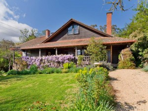 26-greenhill-avenue-castlemaine-vic-3450-real-estate-photo-23-large-8662272