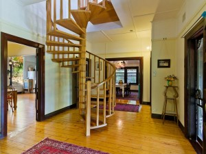 26-greenhill-avenue-castlemaine-vic-3450-real-estate-photo-5-large-8662272