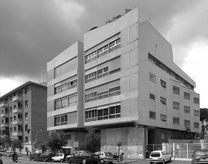 FAcciate - Casa Girasole - Moretti