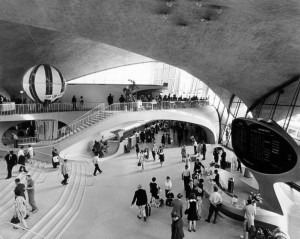 gallery-1442601102-jetblue-twa-terminal-boutique-hotel-01