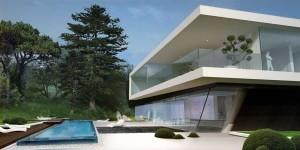 hillside_residence_3d291010_3