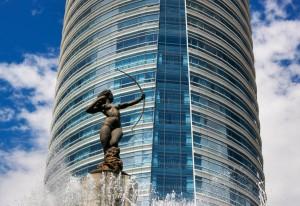 torre-libertad-mexico-regis-hotel2